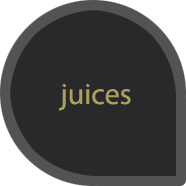 Greek Juices