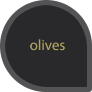 Greek Olives