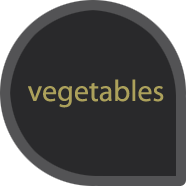 Greek Vegetables